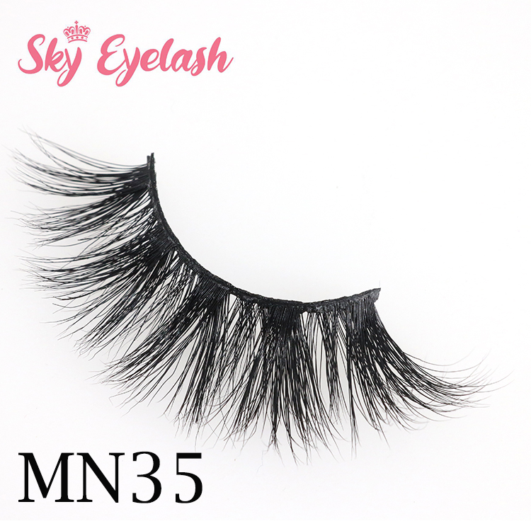 The best 3d mink lash wholesale vendors supply to US