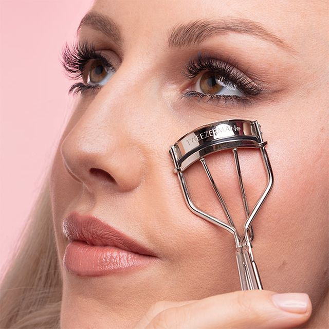 5 tips for taking care of your mink lashes
