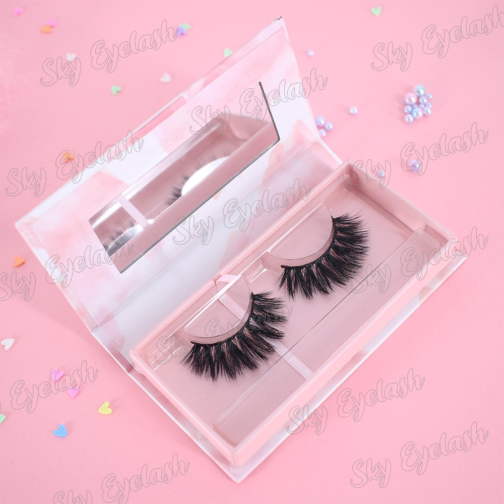 eyelash-glue-with-high-quality-3d-silk-eyelashes-with-private-label.jpg