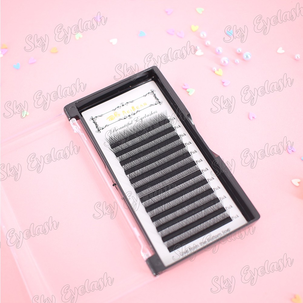 lash-extensions-vendor-wholesale-mink-individual-lash-extensions-to-USA.jpg