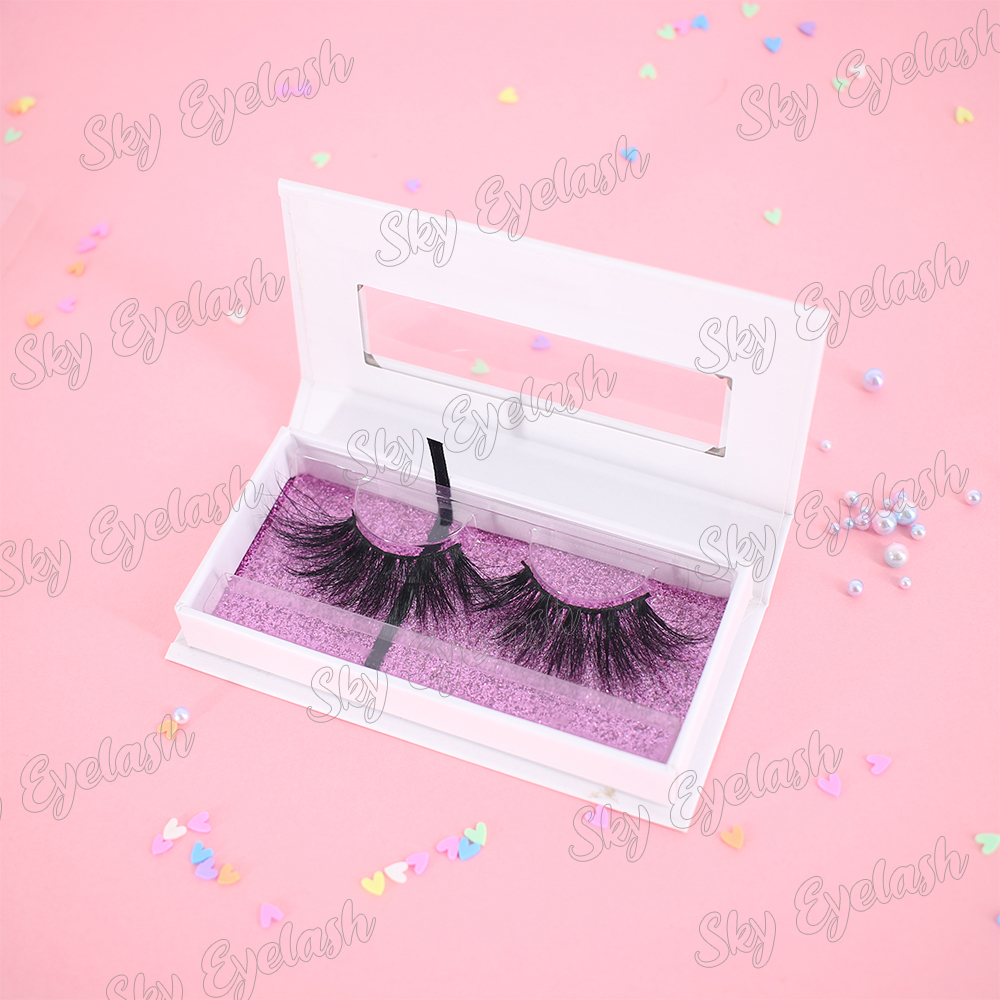 Eyelash-vender-supply-luxury-3D-mink-lashes-25mm-eyelashes-to-us.jpg