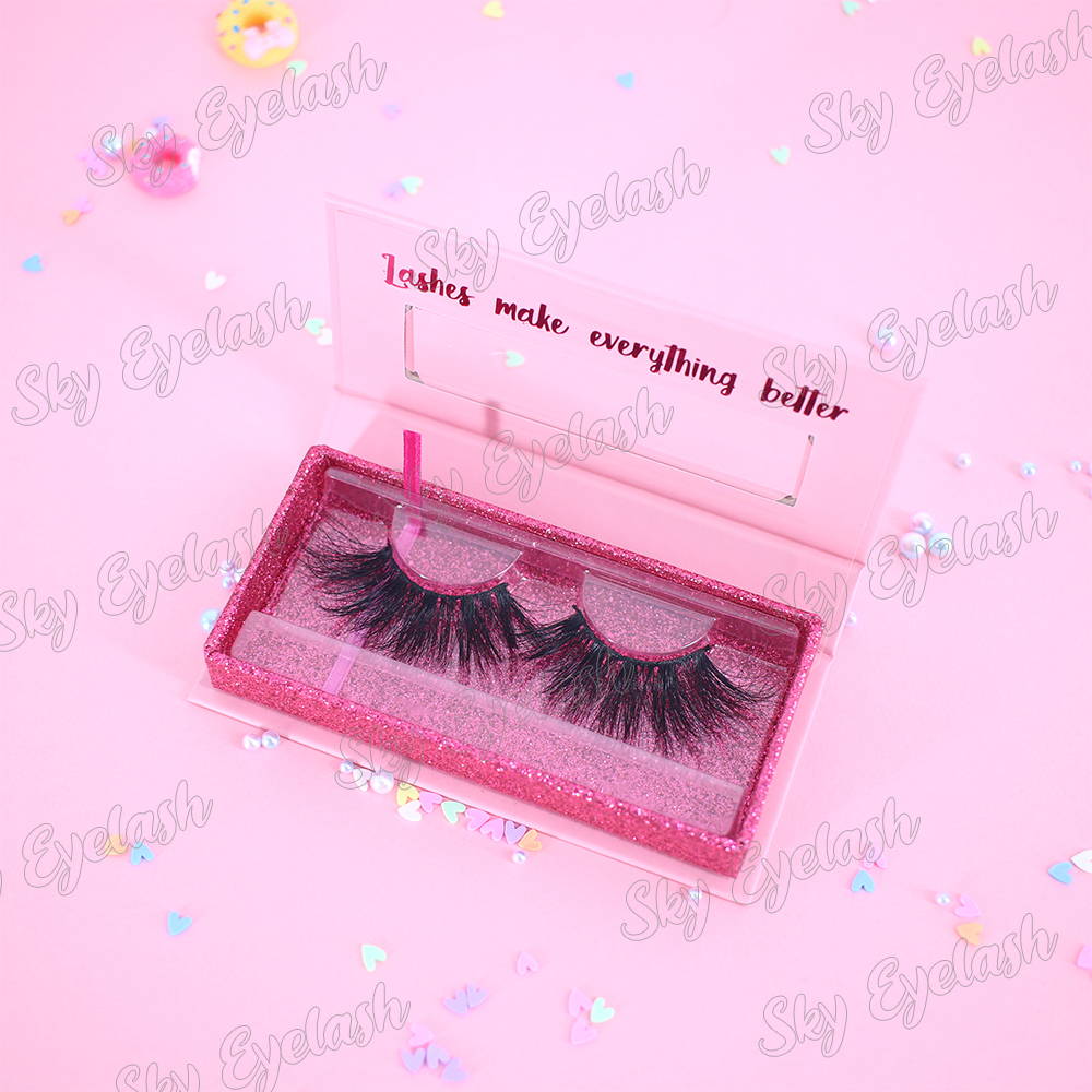 Eyelashes-supplier-provide-dramtic-25mm-real-mink-eyelashes-to-uk.jpg