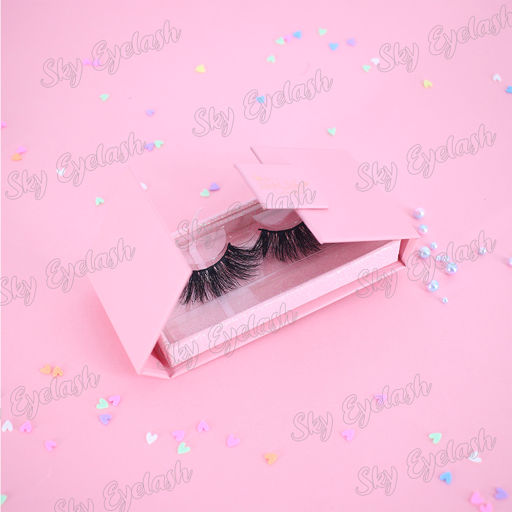 Handmake-25mm-mink-eyelashes-wholesale-at-best-price-to-UK.jpg