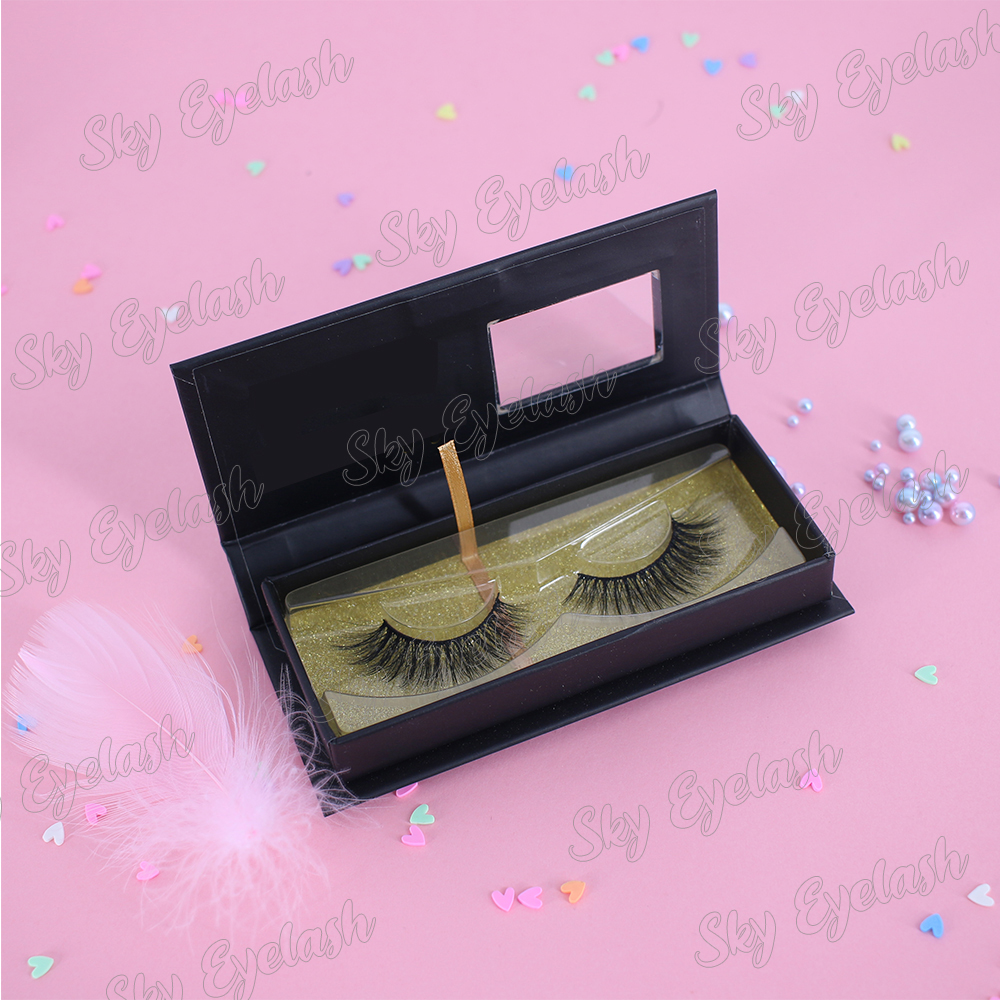 Private-label-packaging-case-wholesale-with-charming-3d-faux-mink-lashes.jpg