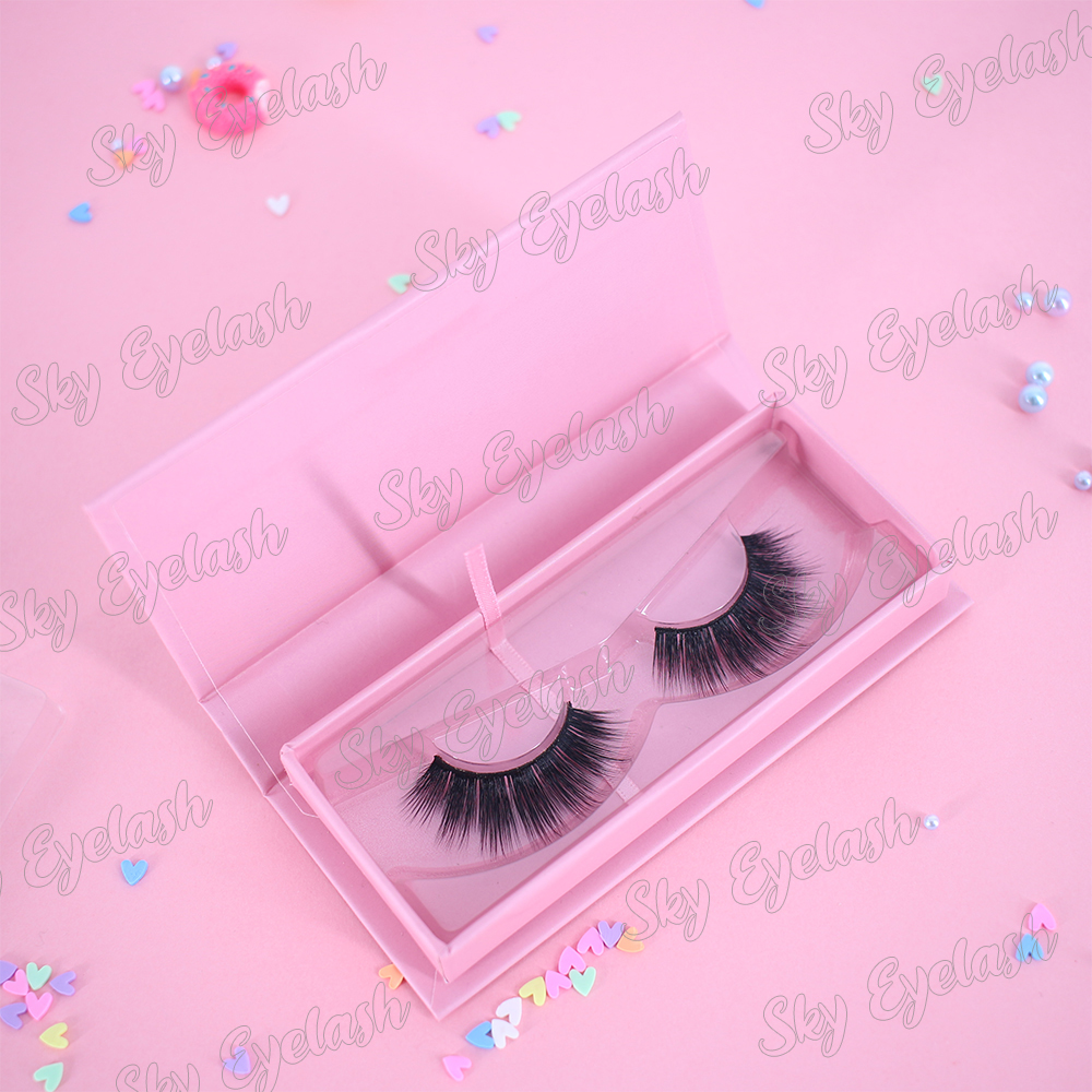 Synthetic-fiber-lashes-3D-false-eyelash-at-lowest-price-wholesale.jpg