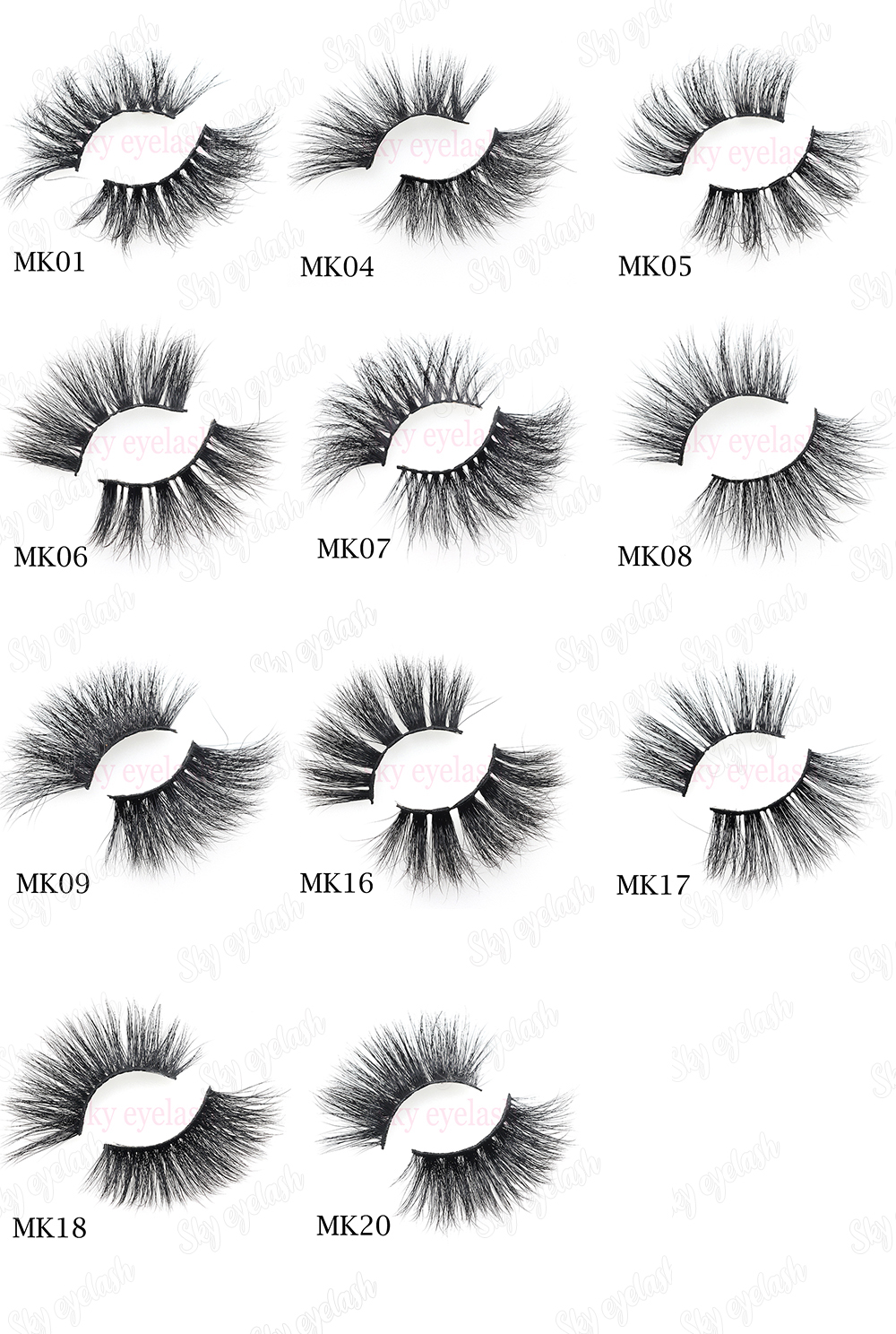 Wholesale-lash-vendor-handmade-3d-25mm-long-mink-lashes-with-oem-lash-cases.jpg