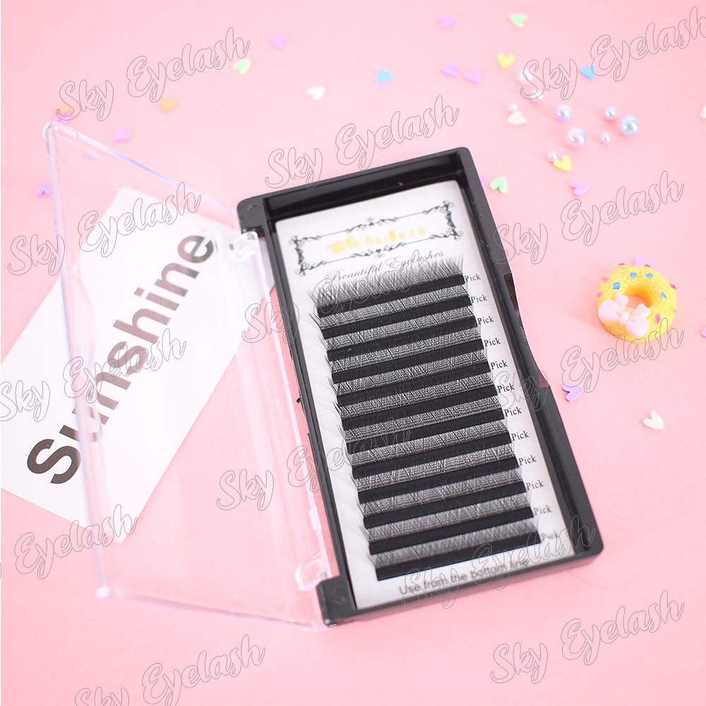 Individual-fake-eyelashes-vendor-handmade-korean-PBT-YY-eyelash-extension-with-private-label-to-USA.jpg