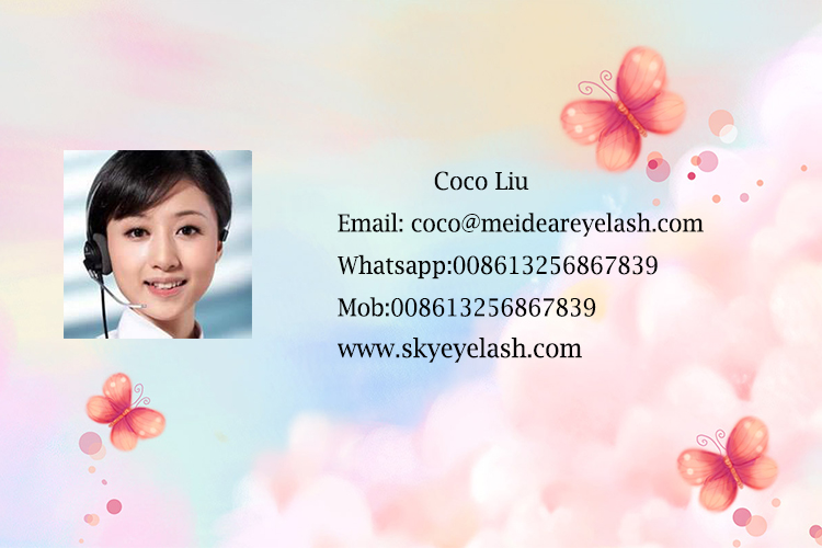best-eyelash-glue-with-own-brand-packaging-to-USA.jpg