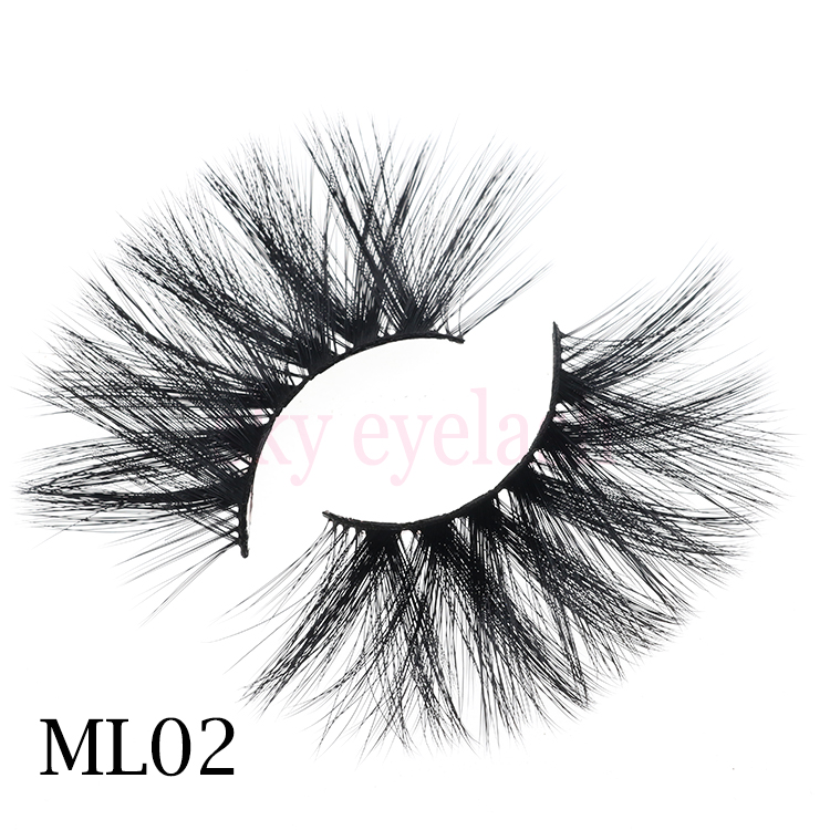 Natural-lashes-manufacturer-lashes-vendor-light-weight-25mm-long-3D-faux-mink-lash-with-low-pirce.jpg