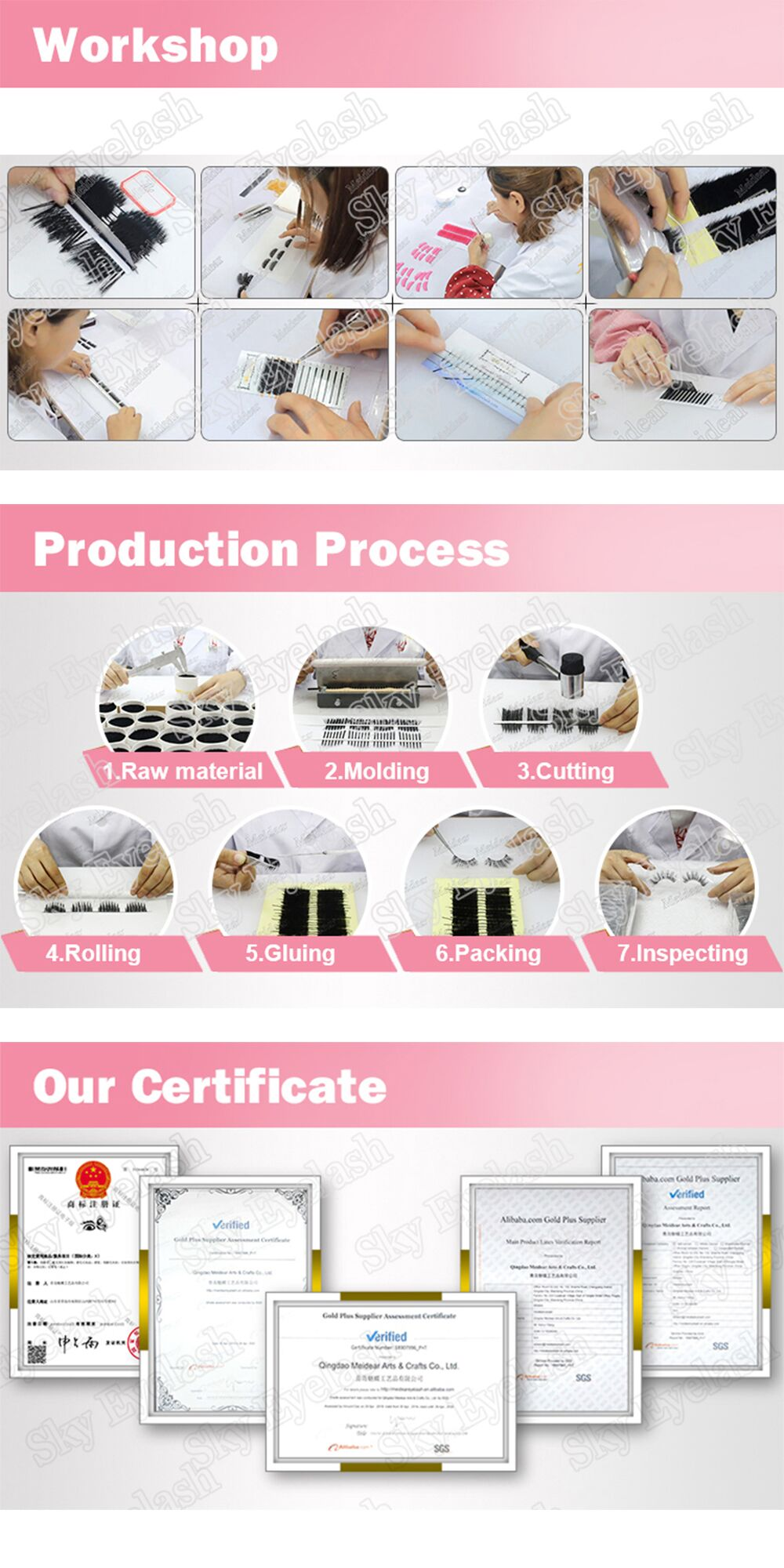 Wholesale-false-lashes-vendor-handmade-cruelty-free-mink-eyelash-3D-packing-with-customized-package.jpg