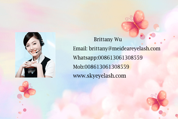 manufacturer-provide-new-3D-eyelashes-styles-to-oversea.jpg
