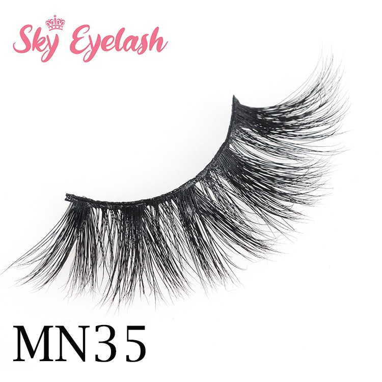 false-lashes-packages-3D-mink-lashes-wholesale-real-mink.jpg