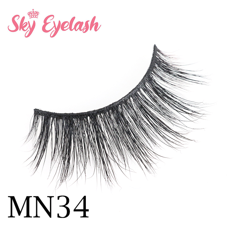 lashes-suppliers-wholesale-3D-mink-lashes-near-me-with-cheap-price.jpg