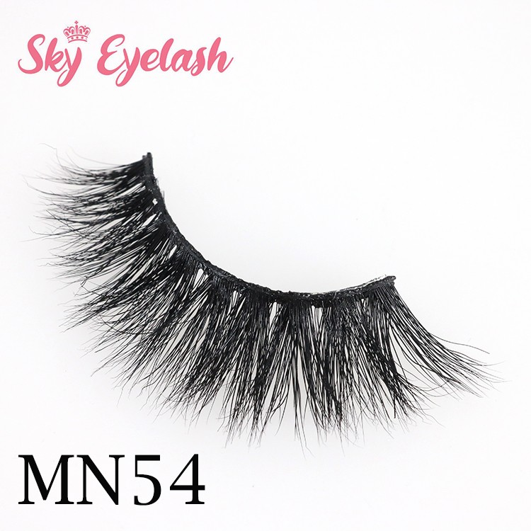 mink-lashes-wholesale-supplies-custom-5D-30mm-lashes-with-private-label.jpg