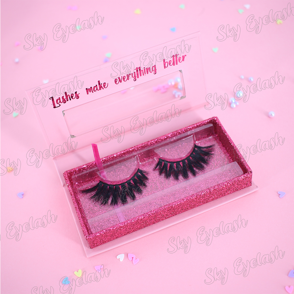 China-reliable-eyelash-vendor-wholesale-fluffy-3D-mink-lash-for-daily-make-up-reusable-20-25-times.jpg
