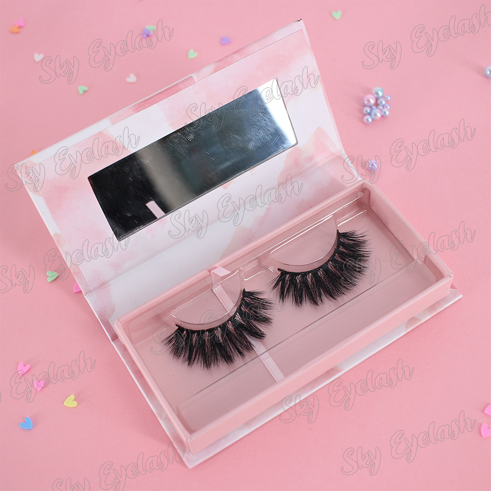 Wholesaler-eyelash-producer-supply-3D-mink-fur-lash-shipping-by-fast-way-withing-4-days-to-US.jpg