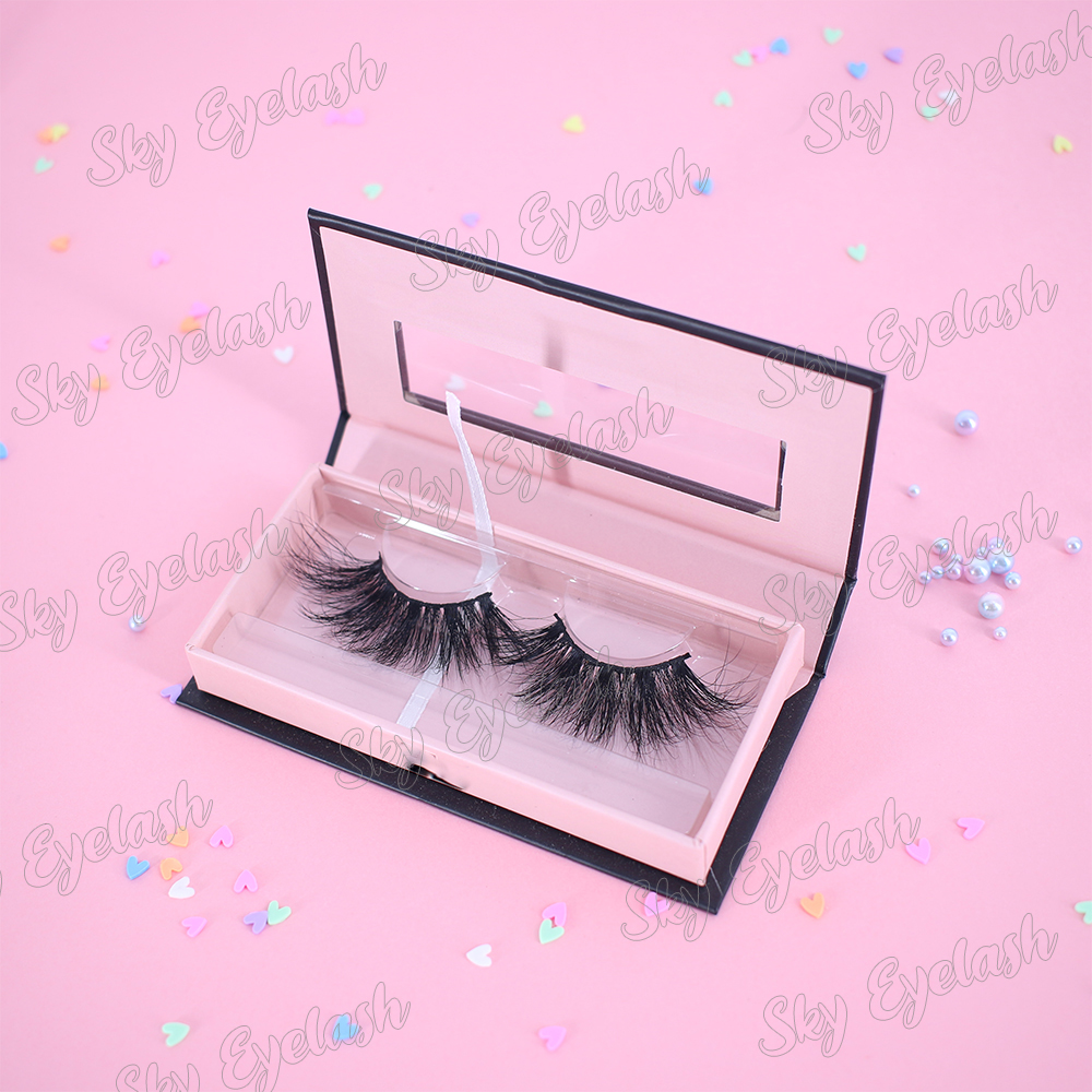 lash-vendor-supply-handmade-mink-25mm-lashes-to-UK-with-lash-boxes.jpg