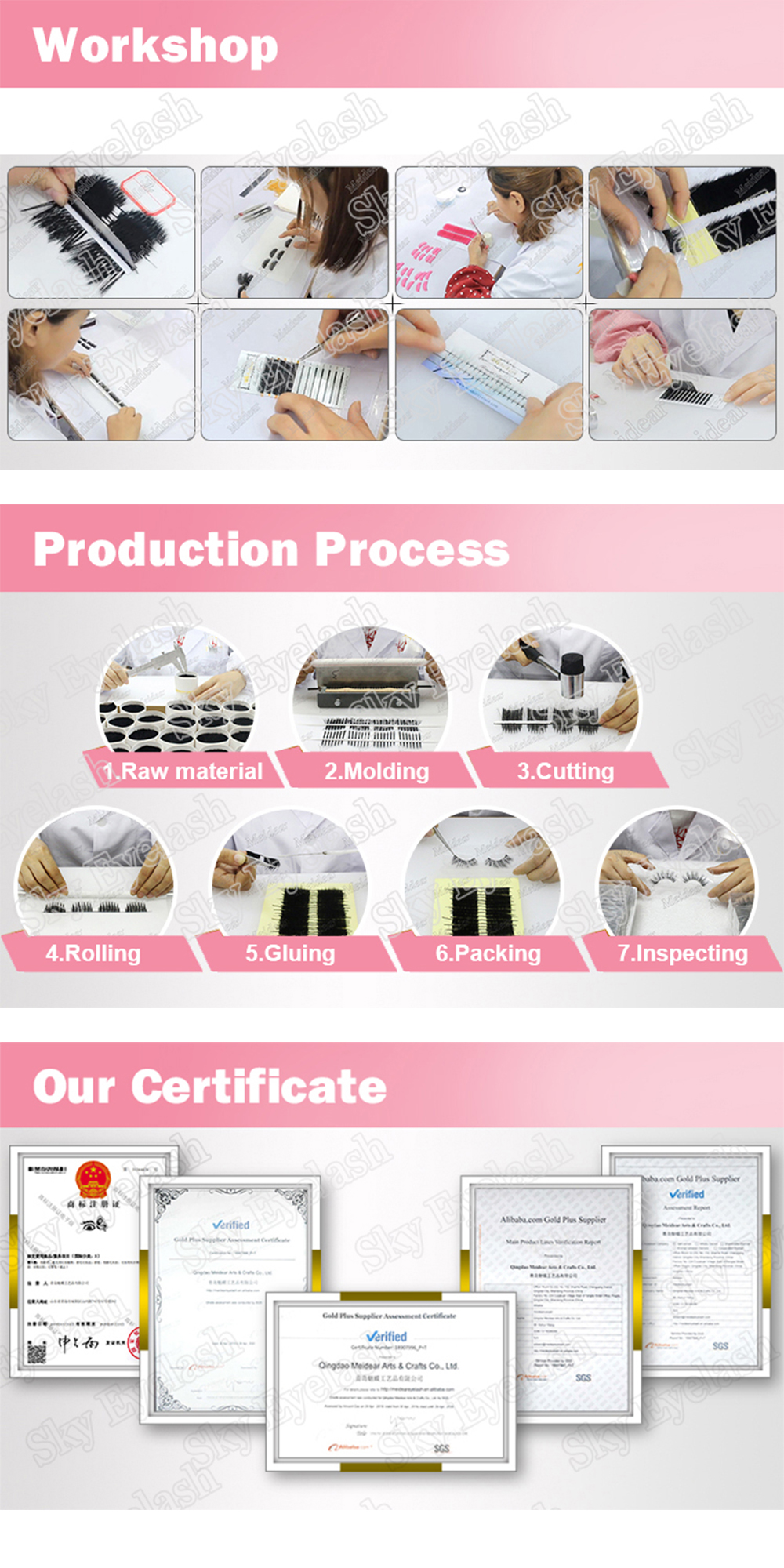 manufacturer-in-China-wholesale-3D-mink-eyelashes-handmade-cruelty-free.jpg
