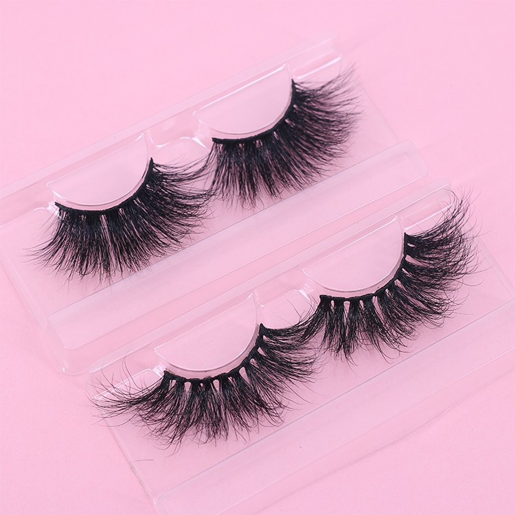 how-to-buy-5D-mink-lashes.jpg