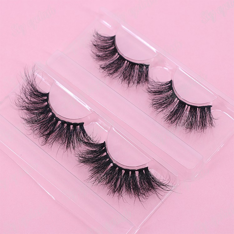 3D-mink-false-eyelashes-to-USA.jpg