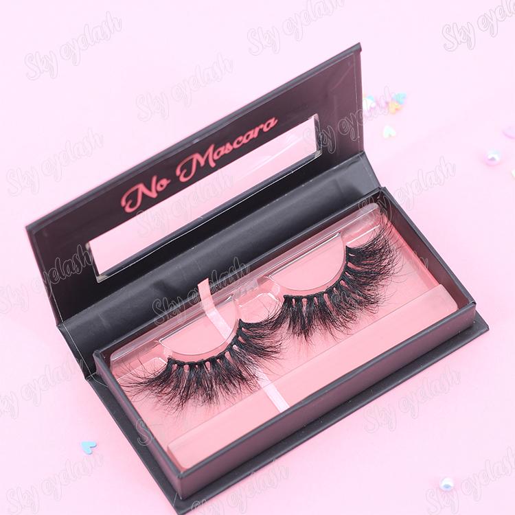 Mink-eyelash-vendor-wholesale-customized-lash-package.jpg