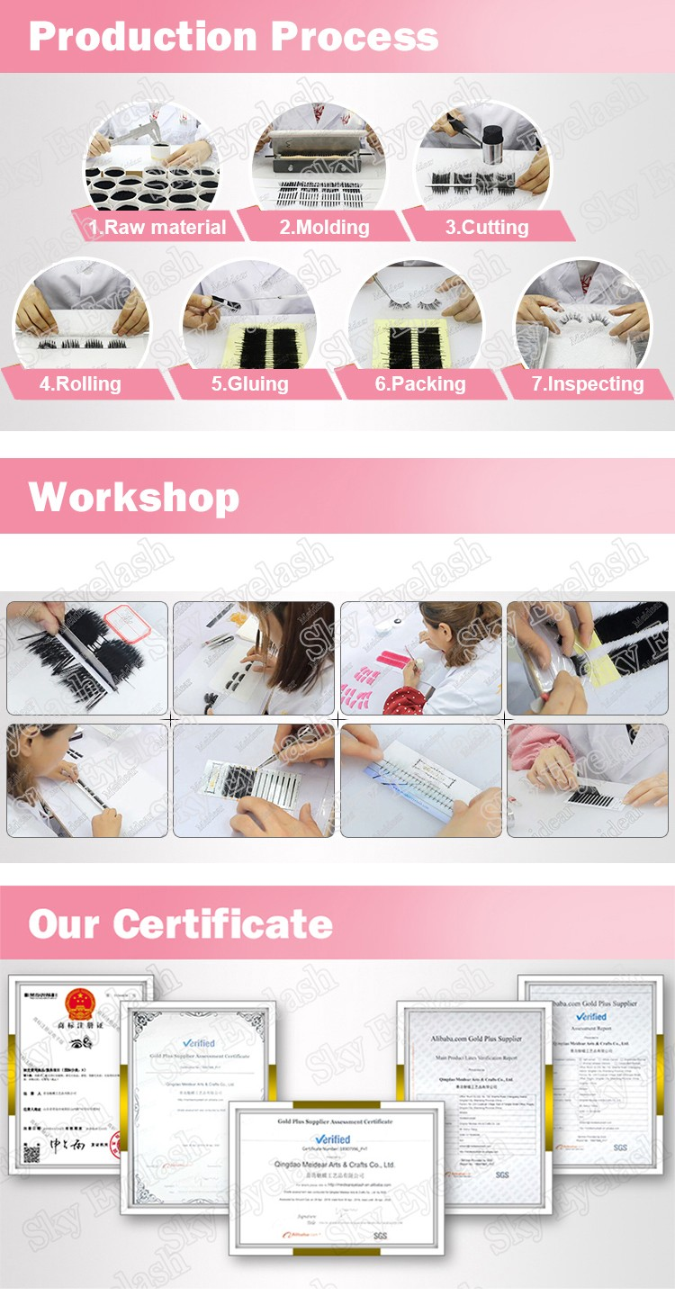best-eyelash-suppliers-in-China.jpg