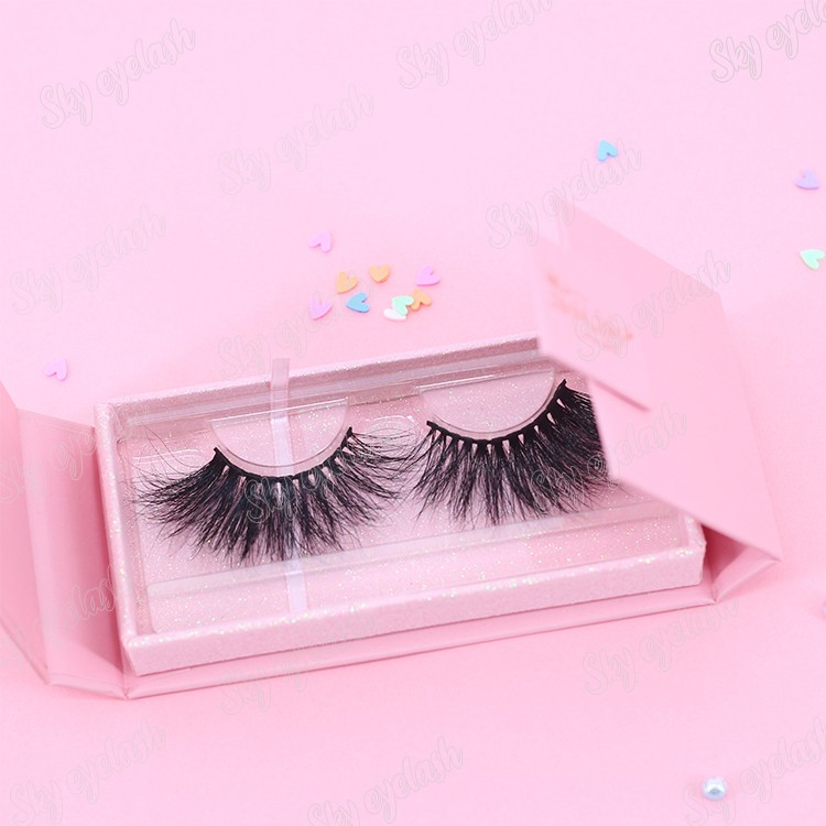 best-mink-eyelash-with-private-label.jpg