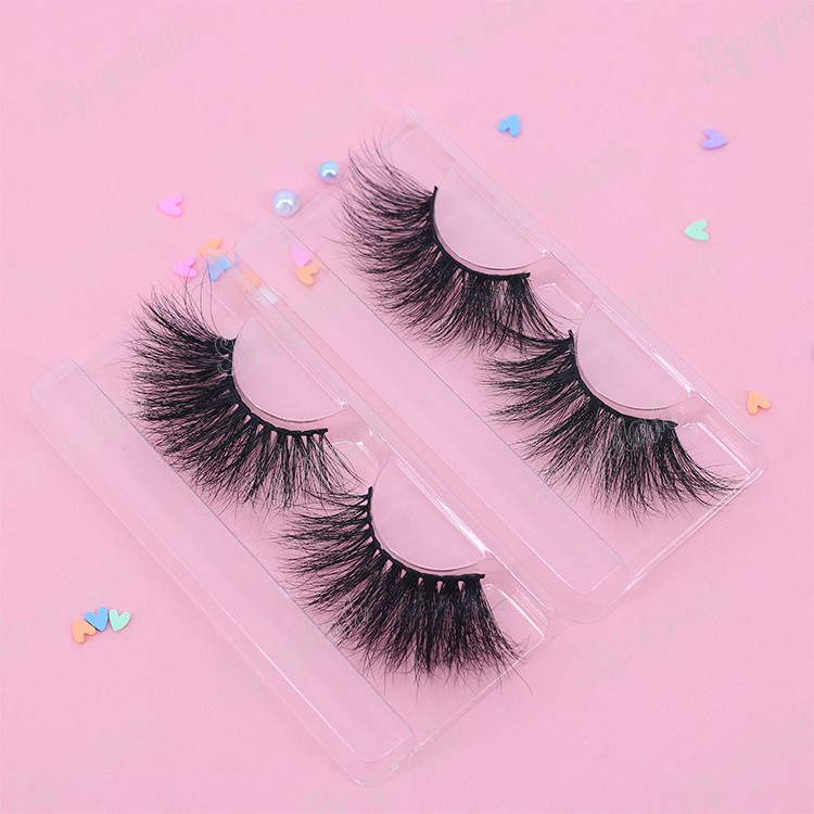 wholsale-3D-mink-strip-false-eyelashes.jpg