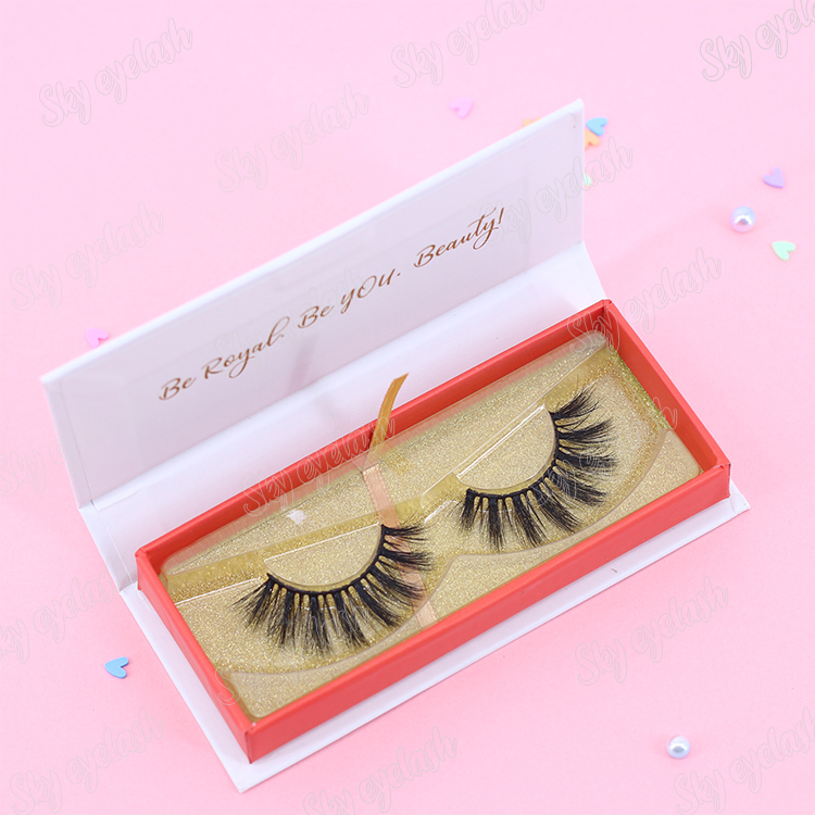 3D-mink-new-lash-style-supplies-to-us-with-low-price.jpg