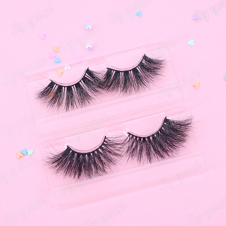 mink-eyelash-vendor-wholesale-lash-with-private-label-box.jpg