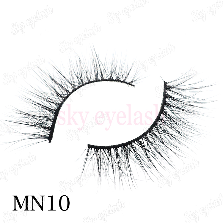 natural-looking-false-eyelashes-with-own-brand.jpg