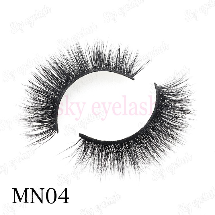 wholesale-3D-mink-lashes-with-cheap-price.jpg