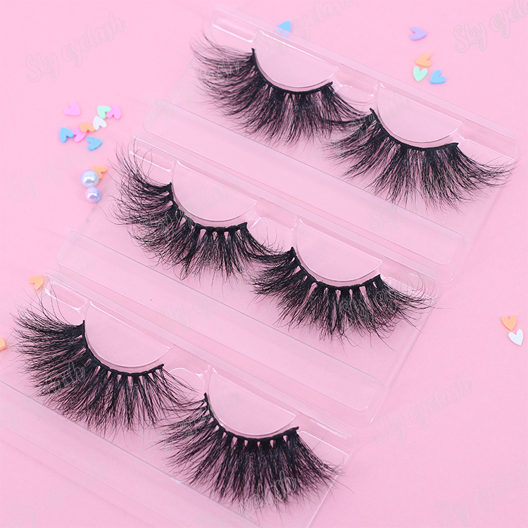 25mm-eyelashes-vendor-wholesale-private-label-boxes.jpg