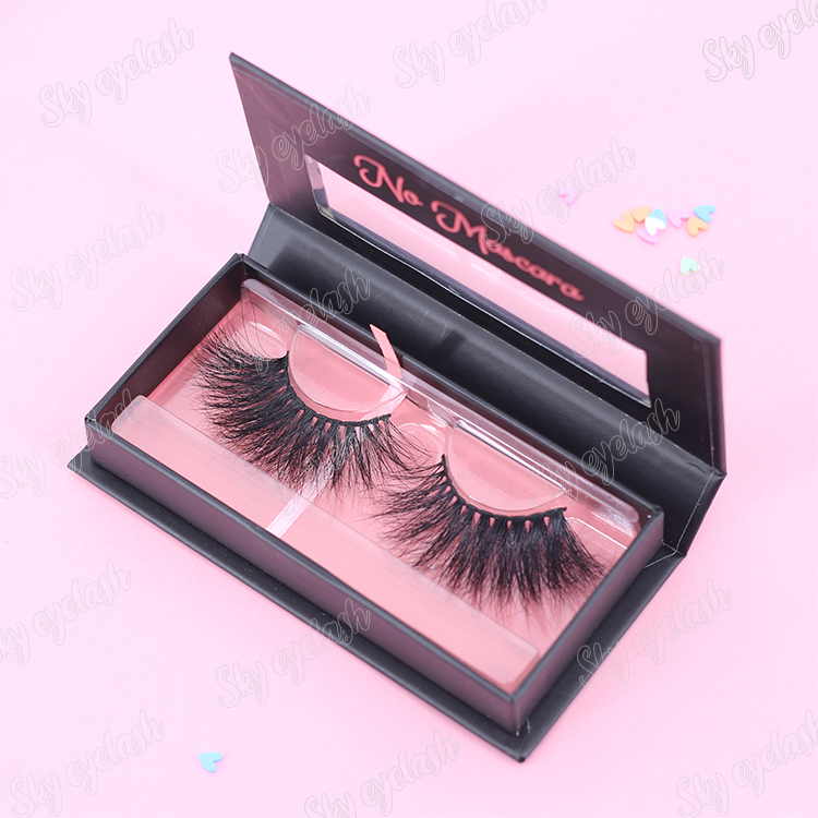 top-quality-3D-mink-eyelashes-wholesale-with-custom-packaging.jpg