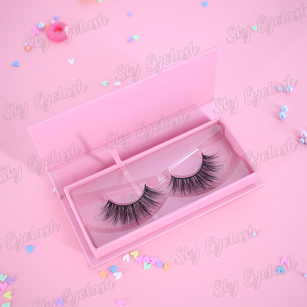 3D-faux-mink-lash-with-glue-wholesale.jpg