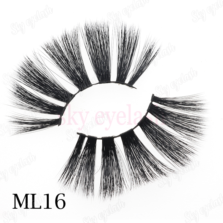 handmade-25mm-faux-mink-eyelash.jpg