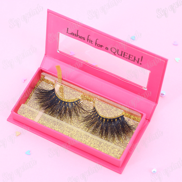 vendor-sell-25mm-faux-mink-lashes.jpg