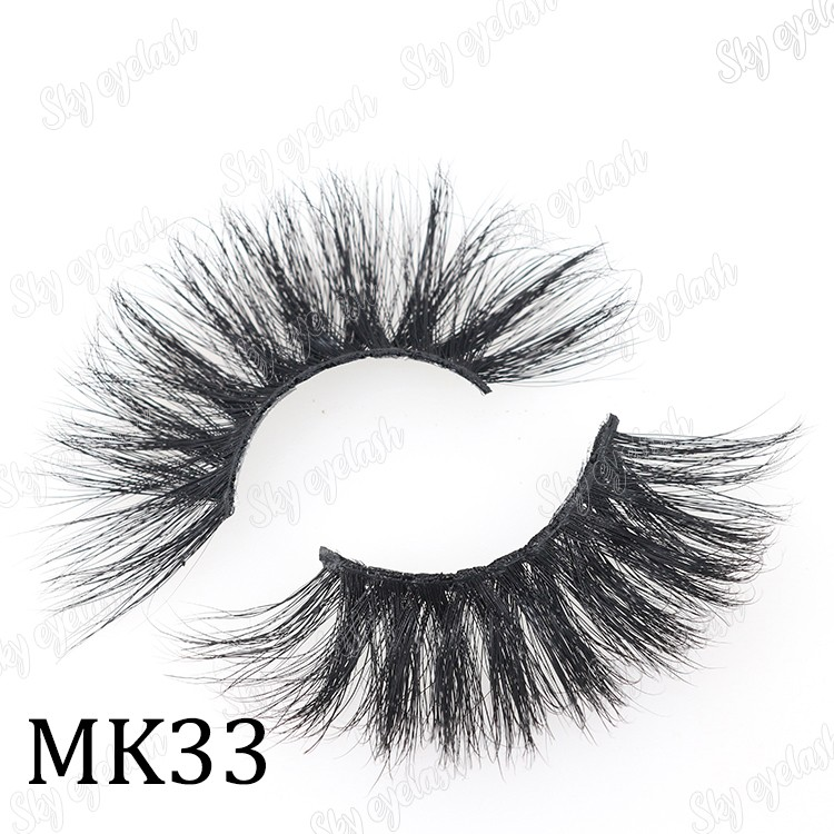 25mm-mink-lash-vendor-to-USA.jpg