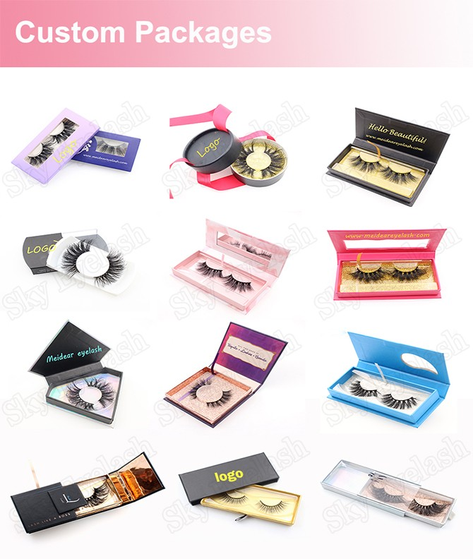 strip-false-lashes-vendor-wholesale-packaging.jpg