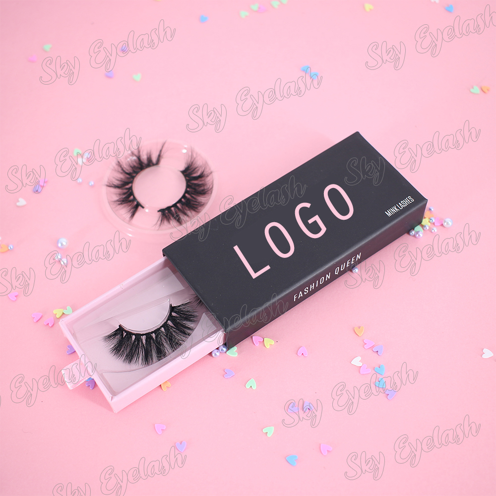 private-label-faux-mink-eyelashes.jpg