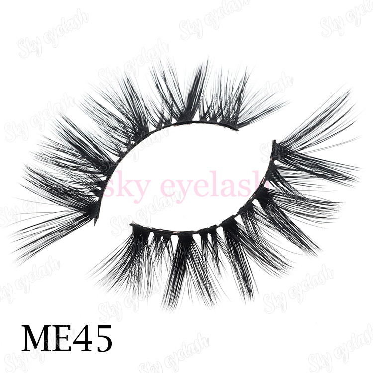 3d-faux-mink-lashes-China.jpg