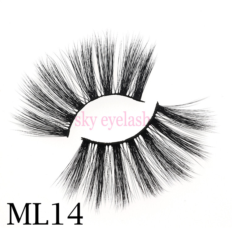 top-10-25mm-faux-mink-eyelashes.jpg