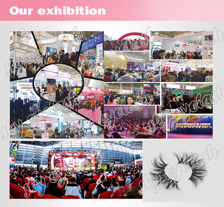 7. eyelash-vendors-near-me.jpg