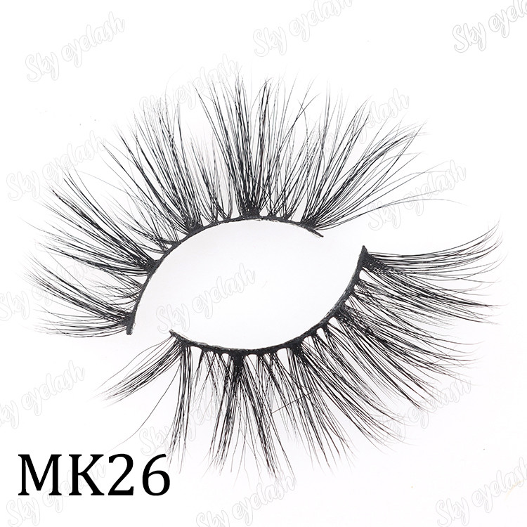 25mm-eyelash-extensions-vendors.jpg