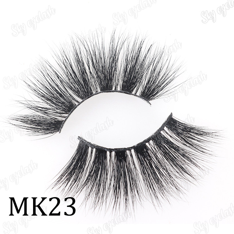 25mm-eyelash-extensions.jpg