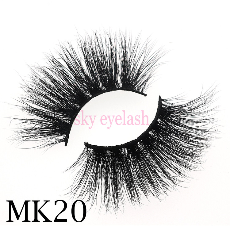 25mm-lash-extensions.jpg
