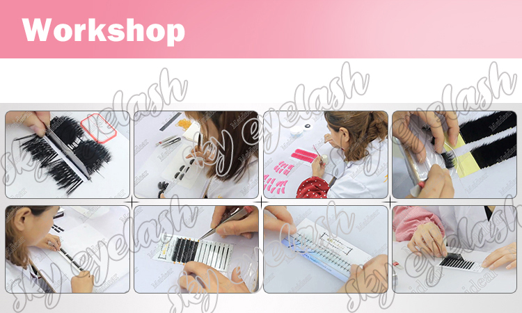 3. 25mm-eyelash-extensions-suppliers.jpg