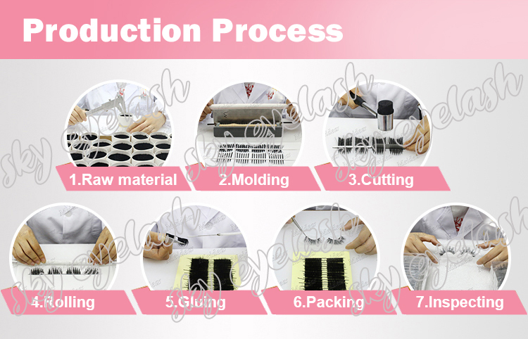 2. 3d-25mm-mink-lashes-manufacturers.jpg