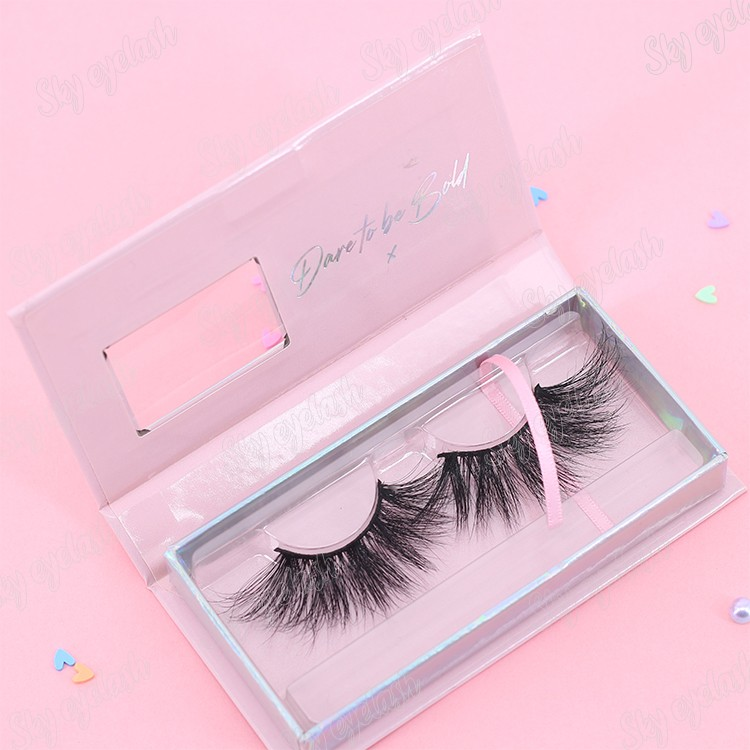 25mm-30mm-6D-mink-eyelashes.jpg