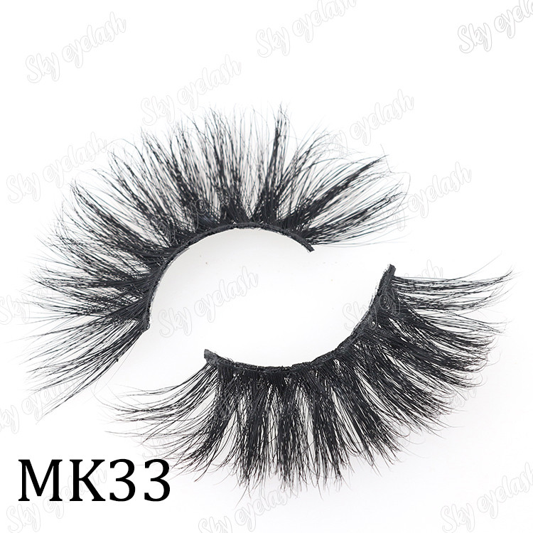 3d-25mm-mink-lashes-suppliers.jpg
